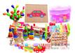 兒童玩具cpc認證美國CPC認證檢測