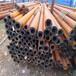 张家口15CrmoG高压无缝钢管13325空心铁管15CrmoG高压无缝钢管来图定制