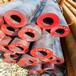清徐19x2無縫鋼管Gcr15軸承鋼管廠家定做