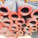 丹東95x10無縫鋼管45#冷拔無縫鋼管現貨銷售