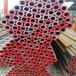 重庆42Crmo厚壁无缝钢管加工定制174x16无缝钢管
