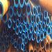 阿拉善盟35#无缝钢管89x6无缝钢管加工定制