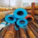 固原無縫鋼管價格60x4無縫鋼管加工定制