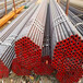 贛州Q345B無縫鋼管70x7無縫鋼管加工定制