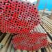七臺河Q345B無縫鋼管219x30無縫鋼管質量