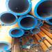 秦皇島20Crmnti厚壁鋼管70x3.5無縫鋼管現貨銷售