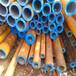 黃岡35Crmo無縫鋼管40x3.5無縫鋼管廠家