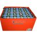 霍克蓄電池AX12-120電力系統12v-120ah