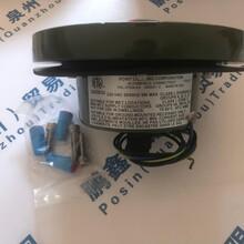 含氧探頭\設備型號:SNS-A2615-17\制造廠或品牌:MMC圖片