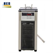 供應低溫冷卻循環泵CCA-420可根據溫度、容積定做圖片