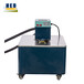 供應100L高溫循環油浴鍋GY-100可定做5L/20L/50L/100L/200L