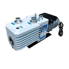 普康儀器供應直聯旋片式真空泵2XZ-8B型圖片