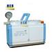 普康儀器供應GM-0.5B型隔膜真空泵