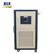 零下20℃10L高低溫循環裝置GDSZ-10/-20可根據溫度、容量定做圖片