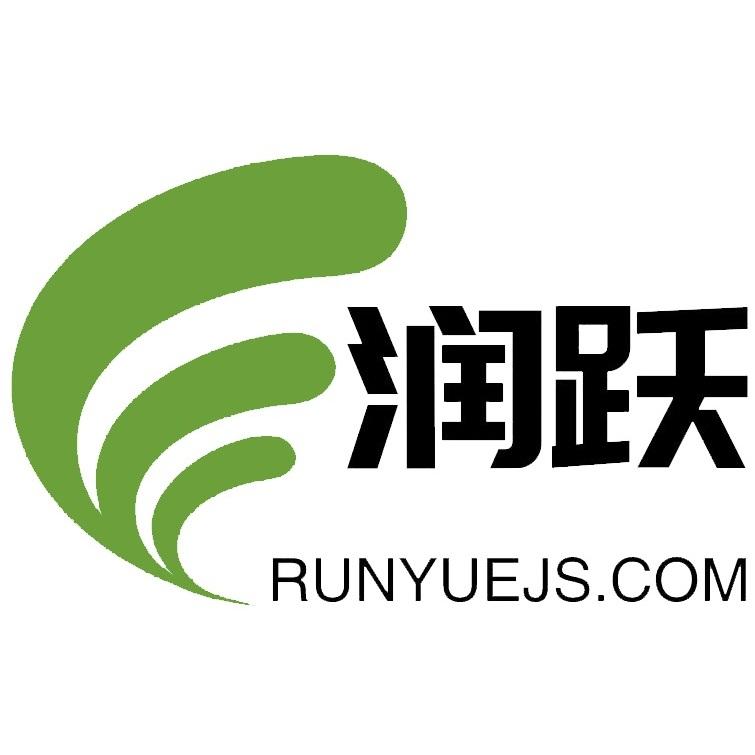 南京潤躍金屬制品有限公司