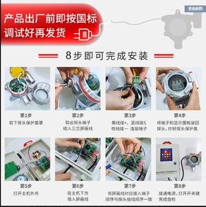 瑤安(鄭州)電子科技有限公司