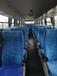 海格6119型14年6月47座非營運車況好價格優惠