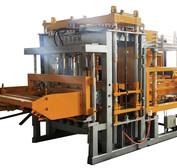 天津浩海机械供应各类打砖机