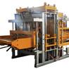 天津浩海机械供应免烧砖机