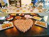 廣州輕省承包公司員工餐、食堂托管菜品多樣團餐訂購