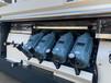 遼寧巖板多邊磨邊機設備加工報價頭值得信賴