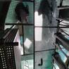 玻璃鋼污水提升泵站