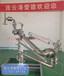 AL2543型液氨液化氣裝卸臂靜電接地設備