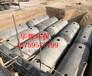 泉州钢筋混凝土化粪池供应,泉州商砼成品化粪池销售