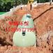 福建小区工程水泥化粪池供应-泉州华辉设备有限公司