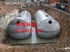 福州钢筋混凝土化粪池生产厂家、地址电话、安装指导