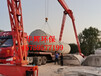 福州城郊建筑钢砼化粪池预算多少--华辉