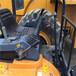 沈陽二手小型挖坑機二手小型挖掘機價格2021款價格
