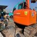 滁州二手中型挖掘機二手中型挖掘機轉讓