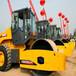 海南省直轄二手壓路機市場二手壓路機價格轉讓市場