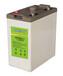 德國尼克蓄電池NCP17-12新款價格參數及原產地