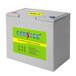 德國尼克蓄電池NCP120-12動力電源12v120ah
