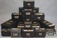 CAT卡特蓄電池3T-5760美國制造