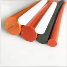 硅膠實心圓條耐高溫圓形硅膠密封條實心硅膠棒圖片