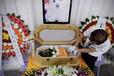 福州宠物火化正规宠物殡葬公司