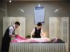 武漢市新洲區殯儀館做完多少錢