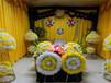 武漢市玉筍山殯儀館電話號碼是多少