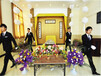 武漢市黃陂區殯儀館24小時聯系熱線電話