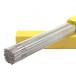 T107紫銅焊條/T207硅青銅焊條