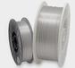 ERNiCr-3鎳基焊絲唐山現貨供應