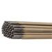 ENiCrMo-3鎳基焊條唐山現貨供應