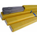 HS311鋁硅合金焊絲(ER4043)現貨供應