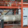 電阻式節能改造設備