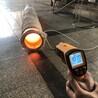 远程监控电加热系统