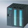 6ES7314-5AE01-0AB0冗余容錯控制系統