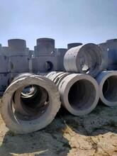 检查井厂-水泥检查井生产厂家-广州创和建筑材料有限公司图片